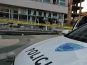 Trojici pljačkaša banke u Mostaru 25 godina zatvora