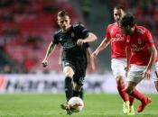 Benfica slomila Dinamo u produžetku i prošla u četvrtfinale