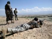 Počeo novi krug pregovora SAD-a i talibana