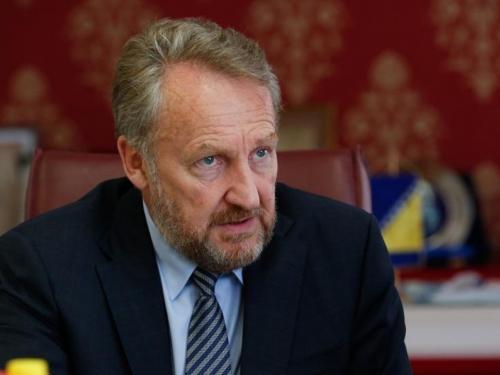 Novi sastanak SDA i HDZ-a zakazan za 28. listopad