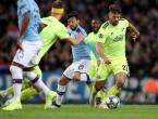 UEFA otvorila disciplinski postupak protiv Dinama i Manchester Cityja