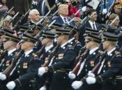 SAD svojih tisuću vojnika premješta iz sjeverne Sirije u zapadni Irak