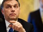 Premijer Mađarske prijeti: Ponovno ćemo zatvarati migrante