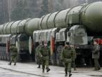 Uznemirujuća poruka ruske televizije: 'Uskoro bi moglo doći do nuklearnog rata sa Zapadom'