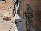 Irački premijer objavio novu pobjedu nad ISIL-om
