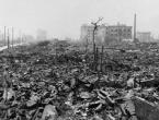 Japan se sjeća atomskog napada na Hirošimu