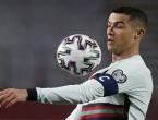 "Ronaldova traka s ""Marakane"" prodana za 64.000 eura"