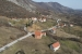 FOTO/VIDEO: Rama iz zraka - Družnovići