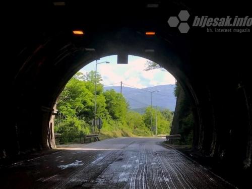 Jablanički gospodarstvenici najavili blokadu ceste M-17