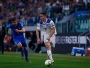 Nogometaši BiH u Torinu poraženi od Italije