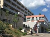 Studentski centar Mostar raspisao Natječaj za prijem studenata