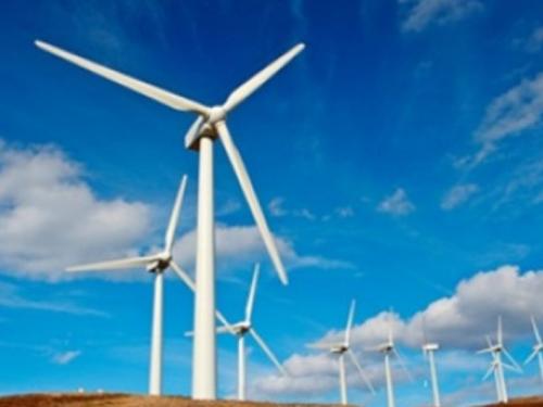 Mesihovina električnom energijom može napajati čak 33.000 kućanstava