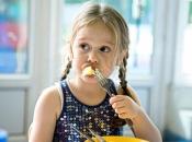 Odgoj djece uz prijetnje i ucjene - Primjer lošeg roditeljstva