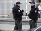 Granična policija vrši pretrese na više lokacija zbog krijumčarenja migranata