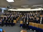 Zastupnicima u Zastupničkog doma Federalnog parlamenta uručeni mandati