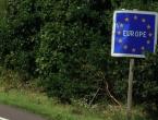 Produlju se ograničenja za ulazak u EU do 15. lipnja?