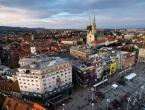 U Hrvatskoj u 2016. najviše doseljenih iz BiH