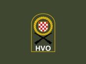 Predsjednik Milanović pokrovitelj proslave 28. obljetnice osnutka HVO-a