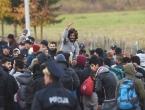 Povjerenica EK: BiH treba ravnomjernije snositi teret ilegalnih migracija