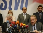 Bošnjački ministri blokiraju Odluku o raspodjeli sredstava MMF-a