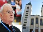 Izaslanik pape Franje potvrdio: Odobrena su službena hodočašća u Međugorje!