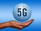 5G mreža će donijeti revoluciju u dosadašnji način života