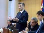 Noćni sastanak u HDZ-u: Plenković nije kriv