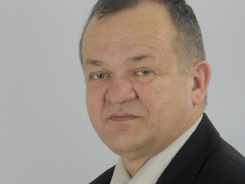 Prof. dr. Marko Dragić jedini profesor iz BiH objavljen u publikaciji ''Who's Who in the World''