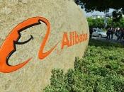 Alibaba se udružuje s Rusima