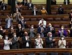 Španjolska korak do legalizacije eutanazije, parlament prihvatio prijedlog zakona