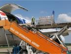 Izvoz BiH u Tursku premašio uvoz