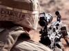 SAD šalje dodatnih 1000 vojnika na Bliski istok