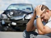 Smrtna kazna za vožnju u alkoholiziranom stanju?