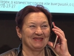 Ruska umirovljenica dobila 7,2 milijuna eura, najveći jackpot u povijesti svoje zemlje