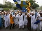 Švedska ima ogroman problem s migrantima