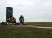Kod Vukovara otkrivena još jedna masovna grobnica