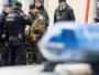Dvojac pušten iz Guantanama regrutirao za ISIL po Belgiji