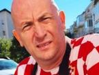 Ubojica Marka Radića ostaje u pritvoru još najmanje dva mjeseca