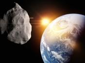 Asteroid bi mogao udariti i izbrisati Zemlju