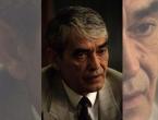 20 godina od smrti Gojka Šuška