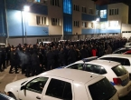 Wolf: 250 policajaca u akciji protiv krijumčara