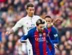 Prvi El Clasico bez Messija i Ronalda nakon 11 godina