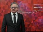 Vilim Primorac: Pred nama je vrijeme izazova, no optimisti smo