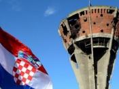 Koordinacija udruga iz Domovinskog rata Prozor-Rama organizira odlazak u Vukovar