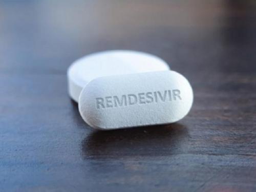 U Hrvatsku stižu prve doze remdesivira