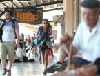 BiH svakodnevno napusti oko 140 građana