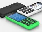 Nokia ima bateriju koja može izdržati mjesec dana