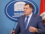 Dodik: Sa kojom vojskom bi Izetbegović napao Srpsku?