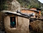 Nepal će kažnjavati izolaciju žena za vrijeme menstruacijskog ciklusa