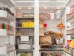 Treba li zaista ove namirnice čuvati u hladnjaku?